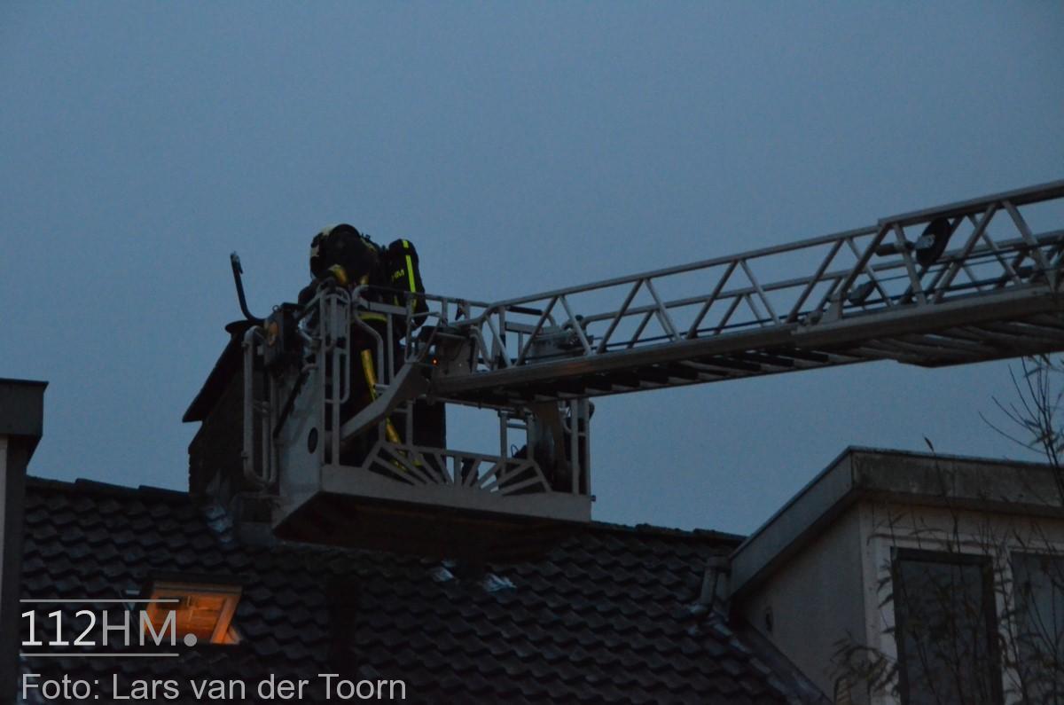 schoorsteenbrand hazepad GDK 11-12-15 ^LT (6) [#112hm.nl]