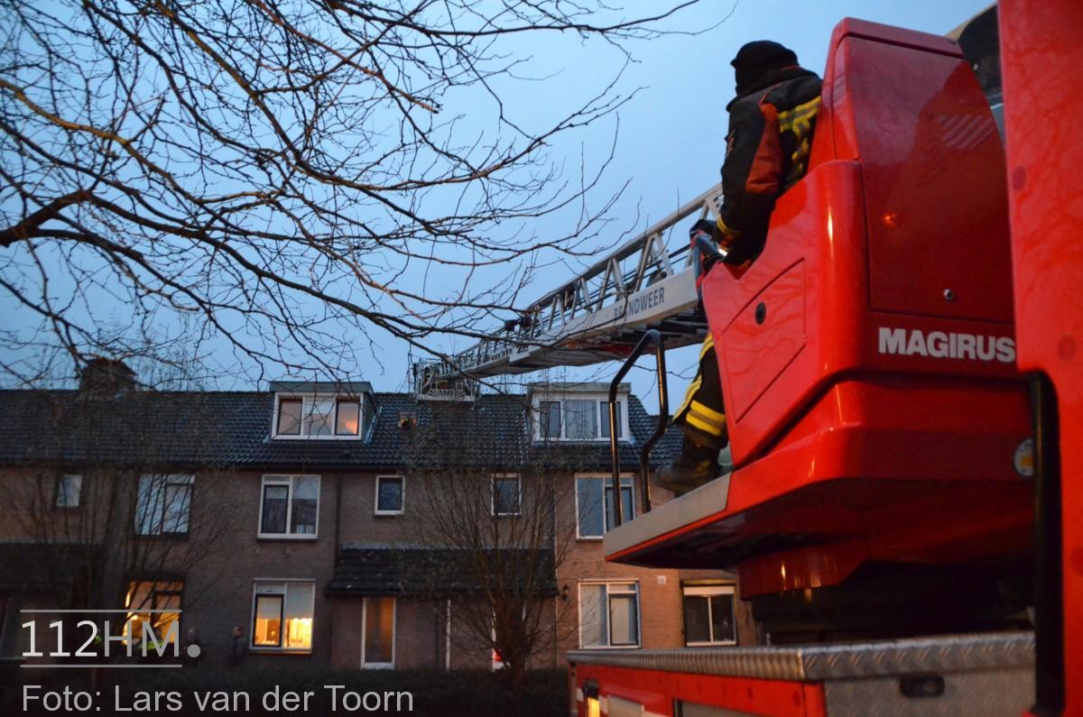schoorsteenbrand hazepad GDK 11-12-15 ^LT (7) [#112hm.nl]