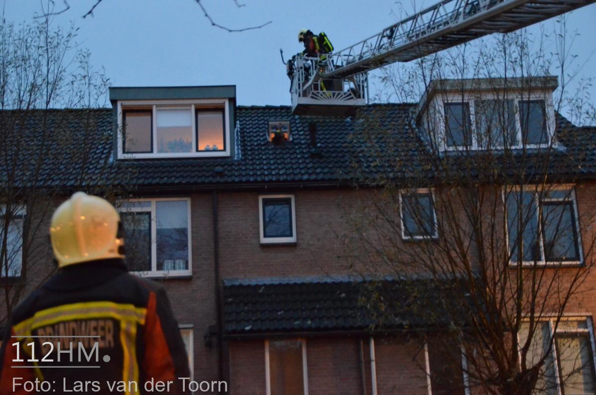 schoorsteenbrand hazepad GDK 11-12-15 ^LT (8) [#112hm.nl]
