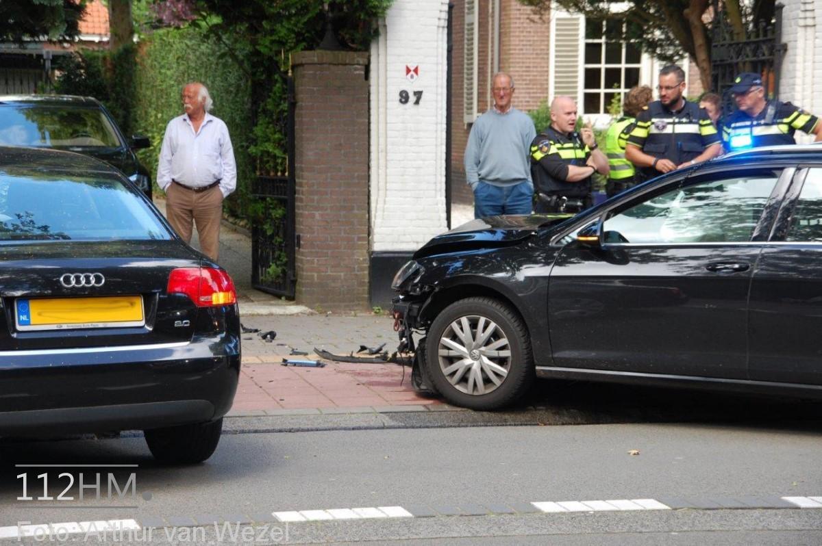 DSC_3296 [#112hm.nl]