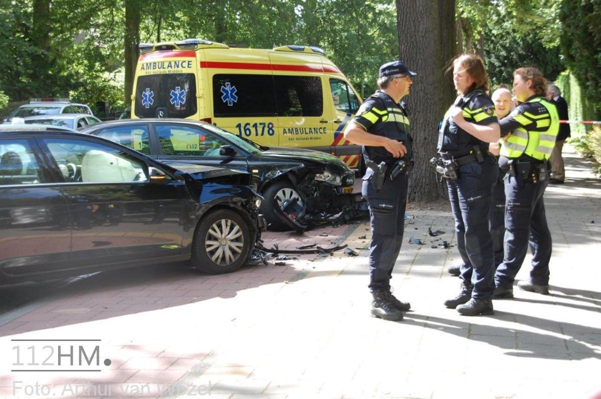 DSC_3297 [#112hm.nl]