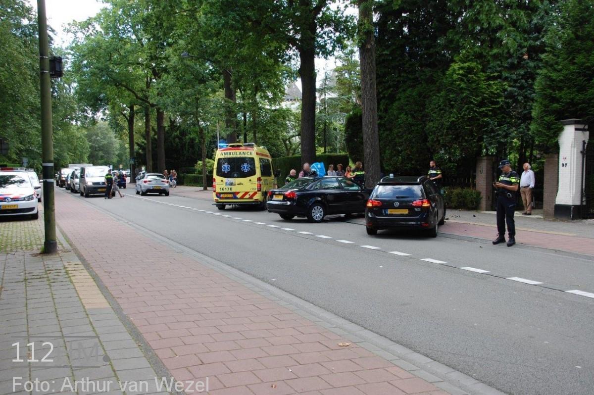 DSC_3301 [#112hm.nl]